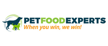 Pet food experts